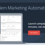オープンソースのマーケティングオートメーション「Mautic」とは