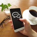 SMSの市場動向とマーケティングオートメーション(MA)での活用方法とは