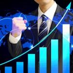 マーケティングオートメーション(MA)の市場規模と動向とは