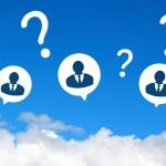 見込み顧客獲得・リードジェネレーションを効率化するためにゲストユーザーを知る方法とは