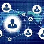 BtoBマーケティングで重要なアカウントベースマーケティング(ABM)とは?