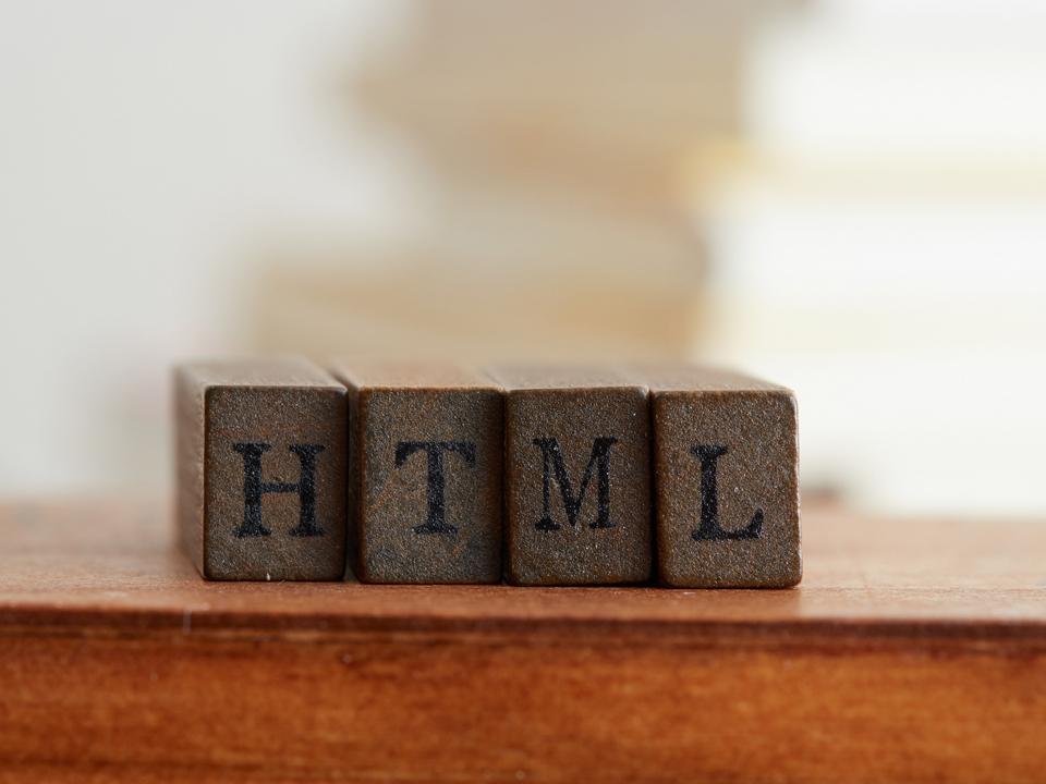 BtoBのメールマーケティングではテキストメールとHTMLメールどちらを使うべき?