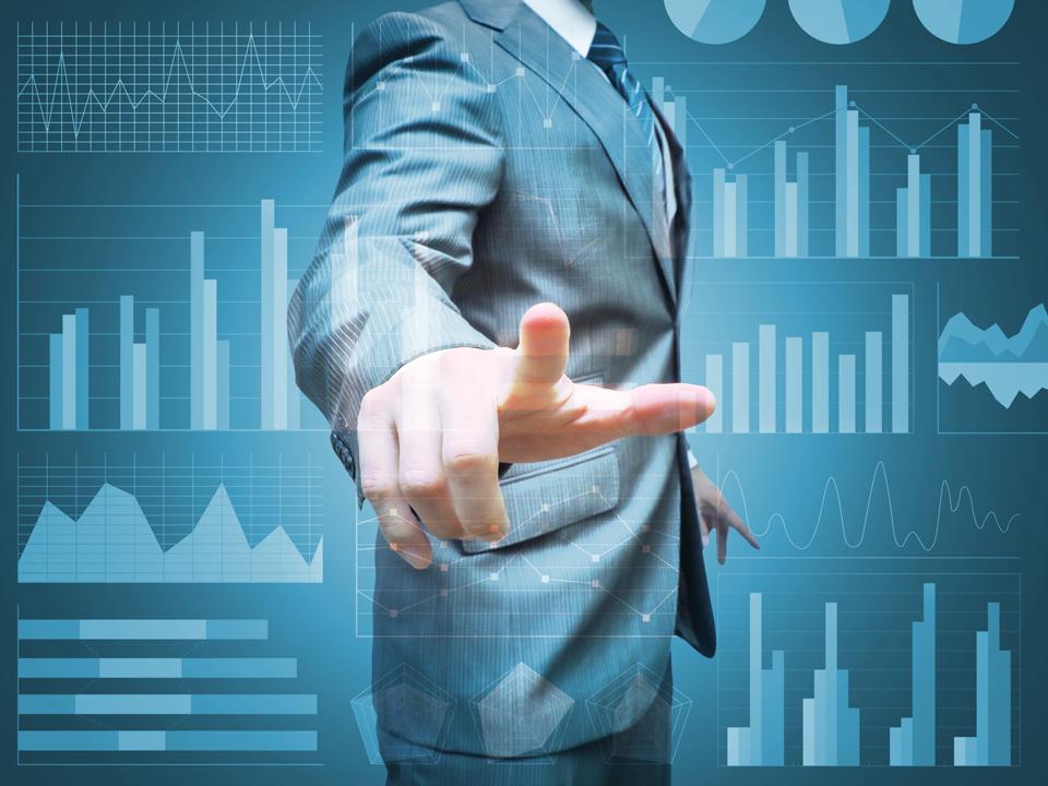 マーケティングオートメーションはBtoB企業で本当に役に立つのか?