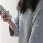 メール配信だけではない、SMSを使った効果の高いMAの運用方法とは