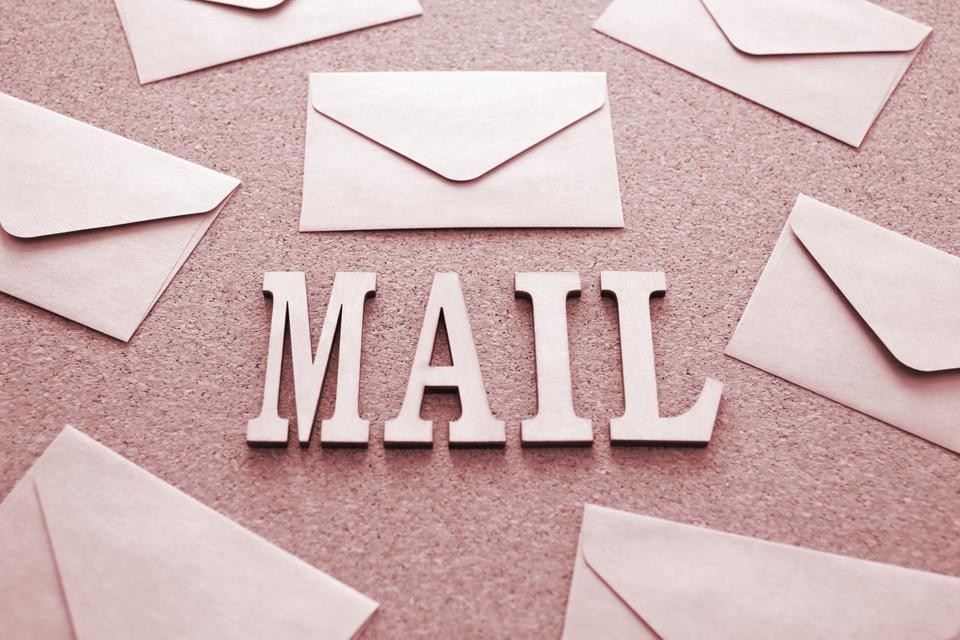 ステップメールとシナリオメールの違いと効果のでる使い分け方法とは