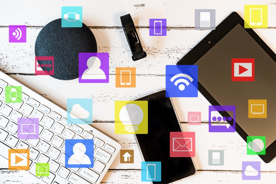 見込み顧客育成におけるメールマーケティングのコンテンツ内容とは