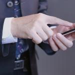 キャリアアドレス向けのメール配信はどうする?MAで対応する際のポイントとは