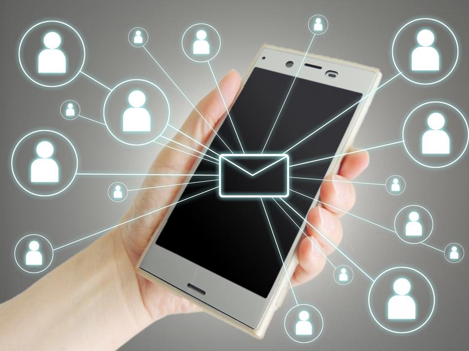 MA、メール配信でやっておきたいデータクレンジングの方法とは