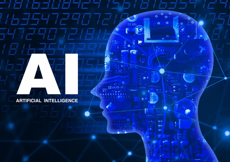MAとAI(機械学習)を組み合わせて出来ること、出来ないこと