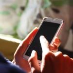 マーケティングコミュニケーションに使うチャネルとは?メール、LINE、SMSの特徴と選び方