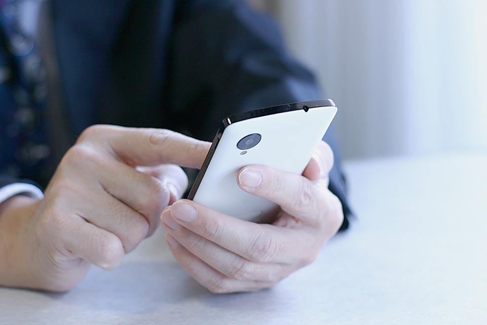 メールマーケティングの効果を高めるセグメント配信とセグメントの方法とは