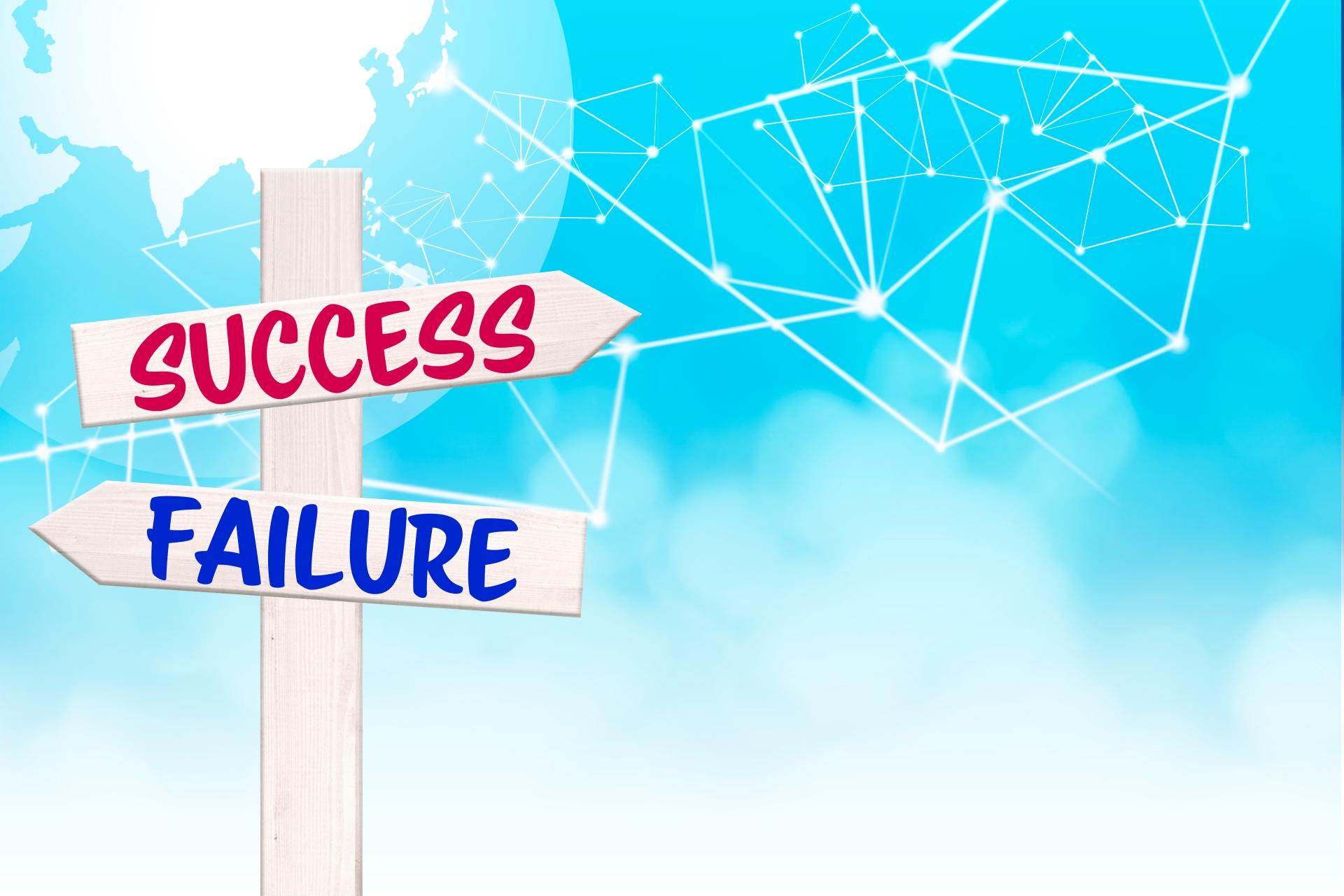 【2020年最新】マーケティングオートメーションの成功事例、失敗事例