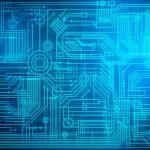 [技術] バッチプログラムのGo言語移行で気をつけるべきこと