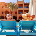 ホテルWebサイトへのマーケティングオートメーション導入:業種別活用シリーズ