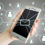 今更聞けない自社にあったメール配信システムの選定方法について解説