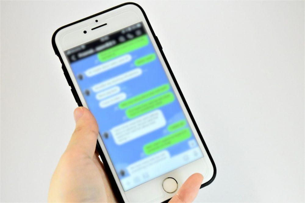 ステップメール配信よりも高い効果?ステップLINE配信について解説