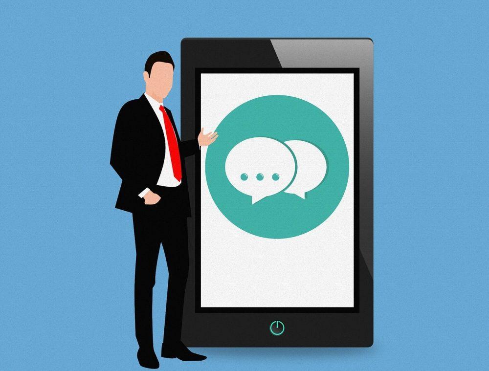 SMS(ショートメッセージサービス)を使ったMAの効果を高めるポイントとは