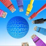 MAツール導入後のリード数の変化、顧客育成の効果とは