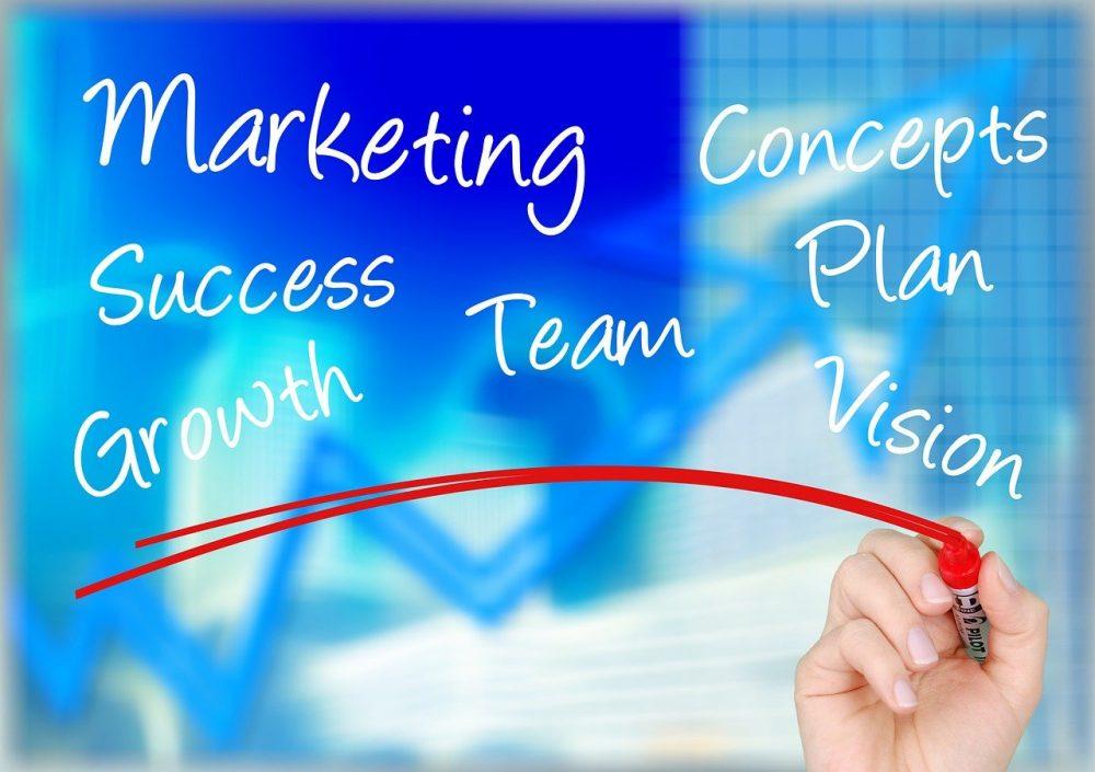 MAツール導入後のマーケター体制とコンテンツマーケティングの運用について解説