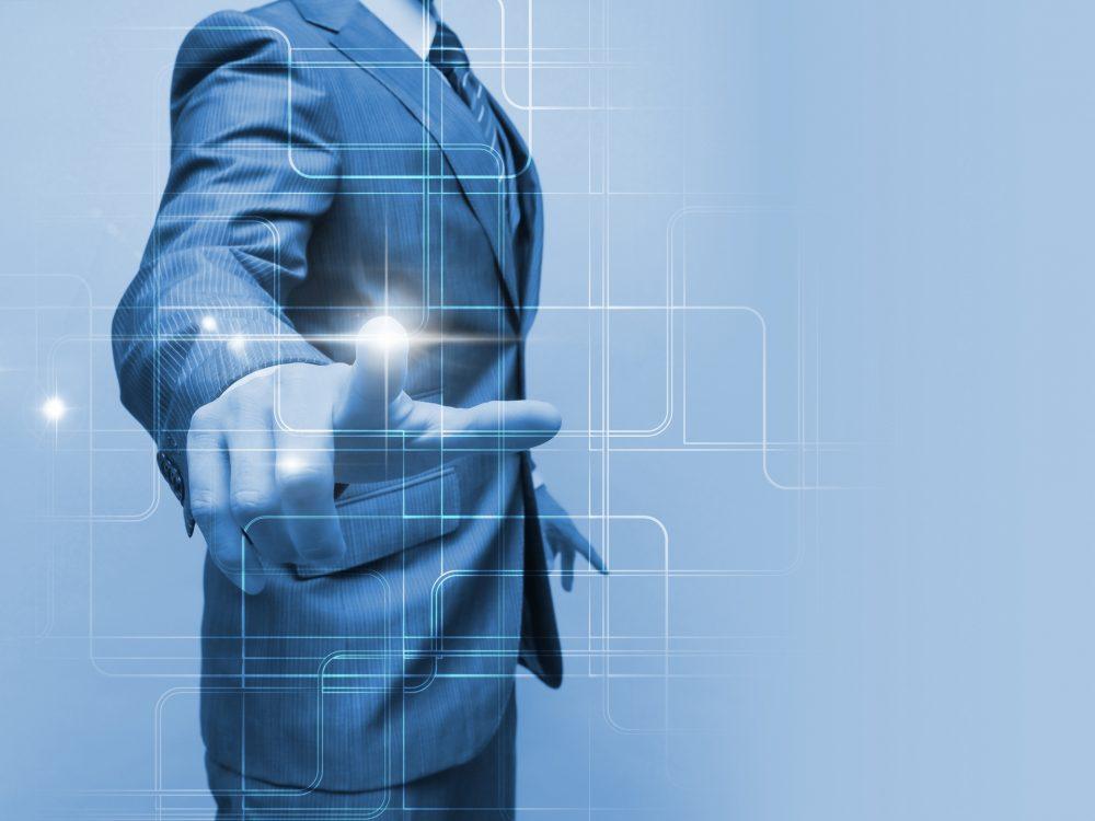 ECサイトがメール配信システムからMAに乗り換える際のタイミングとポイントとは