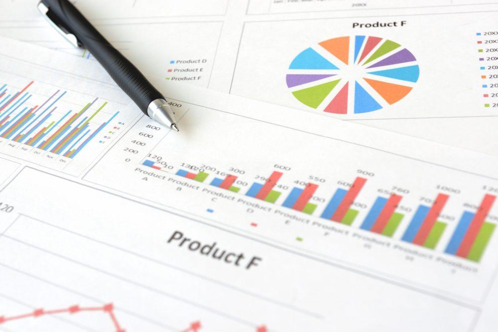 BtoC企業がMAを導入する際に設定しておくべき項目と方法とは