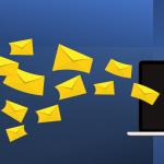 メルマガとメールマーケティングの違い、手法について解説