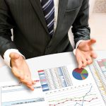 メール/SNS/SMSなど、複数施策の成果をチャネル別に計測する方法とは