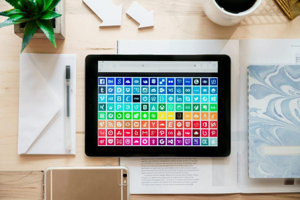 使いやすい人気Shopifyアプリ「9選」をご紹介